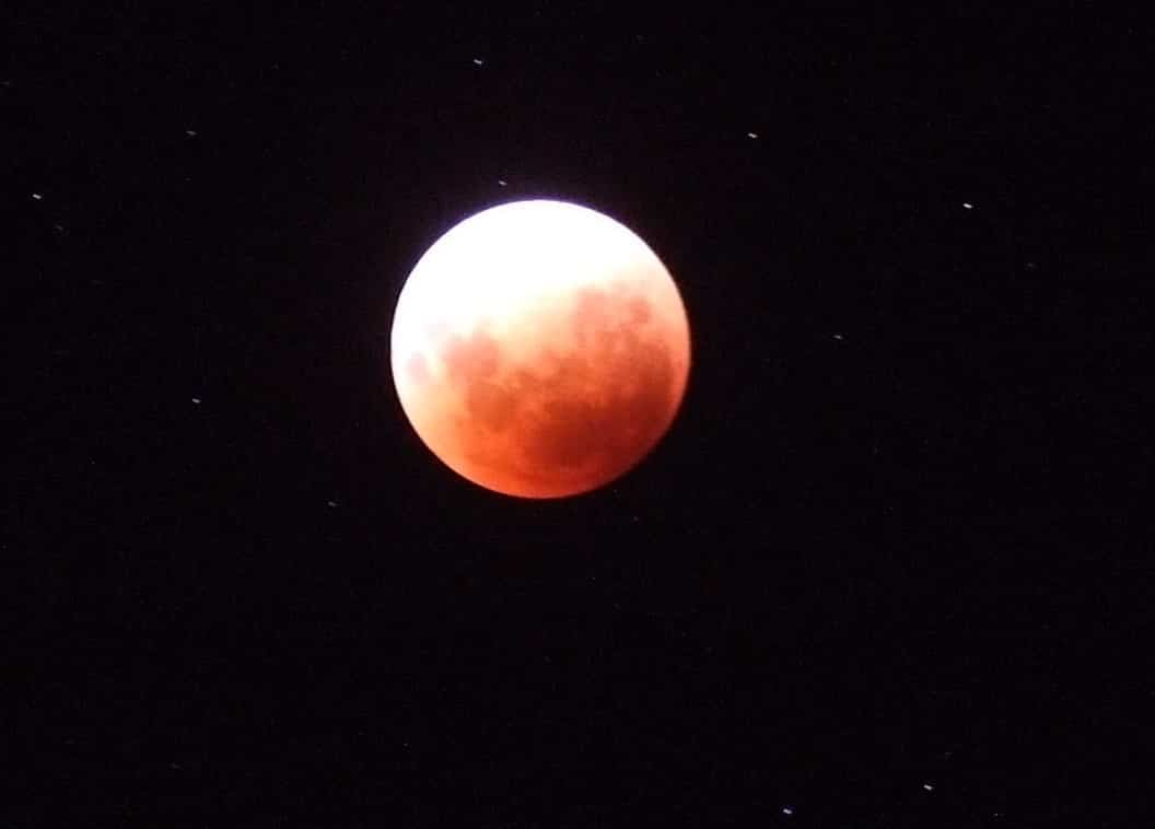bloodmoon_31 Jan2018_1 (2)