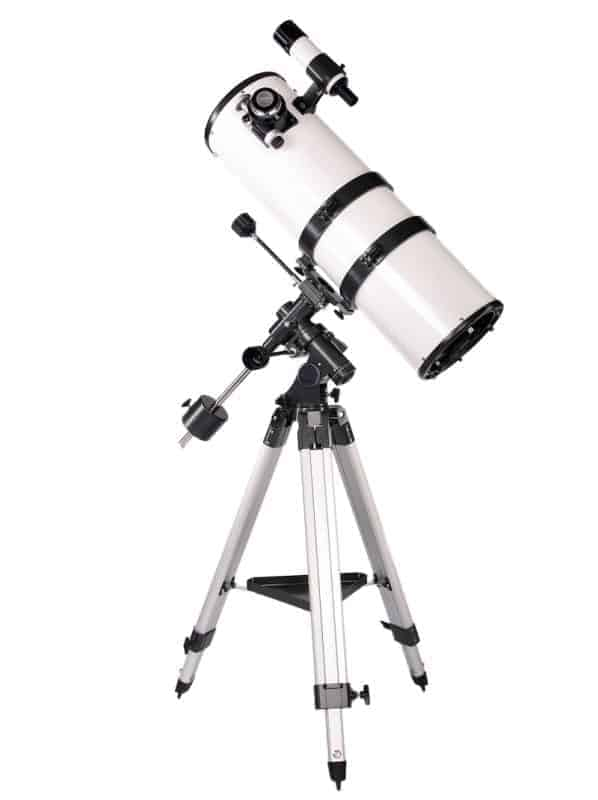 choosing the best Dobsonian telescope