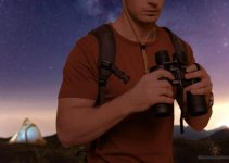 What To Look For In Astronomy Binoculars – Beginners Guide