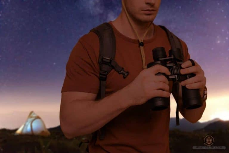 binoculars for astronomy beginners best options