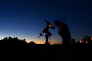 My Best Telescope For Viewing Planets Buyers' Guide