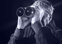 25 Things To See In The Night Sky With Binoculars